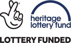 HLF Lottery Funded Heritage Listing Project