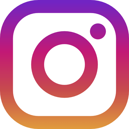 Instagram Community Assets Standing Tall